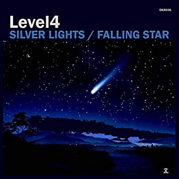 Silver Lights / Falling Star