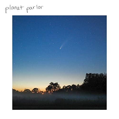 Planet Parlor