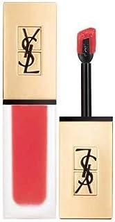 Yves Saint Laurent Tatouage Couture Matte Stain Lipstick, #22 Corail Anti-Mainstream