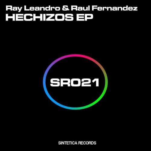 Ray Leandro, Raul Fernandez