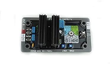 B Baosity 10 Pares Machinist Steel Parallel Set Bloques De Calibre De Precisi/ón 1//8  X 6