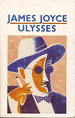 Ulysses eBook: James Joyce: Amazon.in: Kindle Store