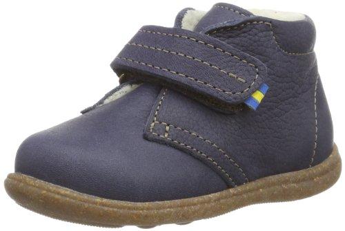 Kavat Asgaard Blue 963328920, Unisex-Kinder Lauflernschuhe, Blau (Blue), EU 20