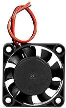 LONGER Cooling Fan for 3D Printer Parts for LK1 /LK2 LK4 LK4Pro 3D Printer and Alfawise U20 /U30 FDM 3D Printer (3010) LK4...