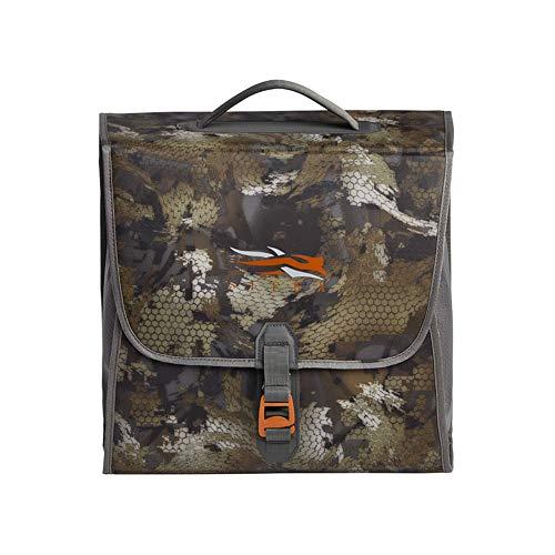 SITKA Gear Waterproof Hunting Wader Storage Bag, Timber, OSFA