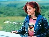 Caitlin Montana