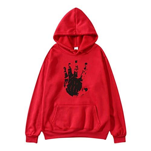 Auifor zip-sweatshirt ozonee kinder 164 jungen sweatshirt mädchen hoodie alec bts fruit of the loom damen blau ken diesel mit herren weiss sport rosa cat sweatshirt herren modartis 10d kinder