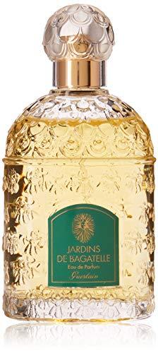 Jardins de Bagatelle Eau de Parfum 100 ml Spray Donna