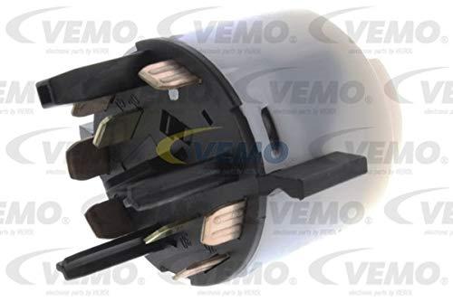 Vemo V15-80-3218 Interruptor de encendido/arranque