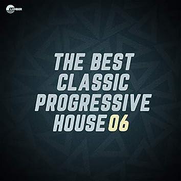 The Best Classic Progressive House, Vol 06