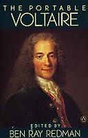 The Portable Voltaire (Portable Library)
