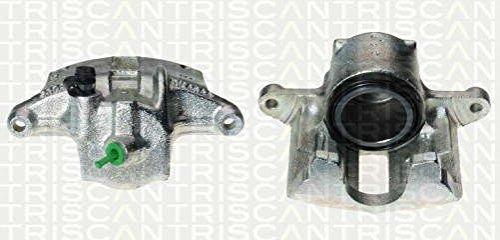 Preisvergleich Produktbild Triscan 8170 341880 Bremssattel