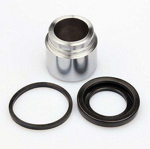 Bremskolben-Reparatursatz passend für Kawa KH S3 400 Z 650 750 1000 43048-009