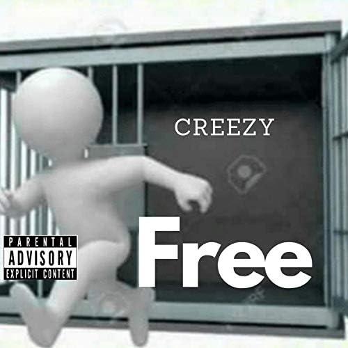 Creezy