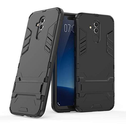 Huawei Mate 20 Lite marca CaseExpert