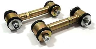 Carparts Online 14181 Stabilisator Koppelstangen