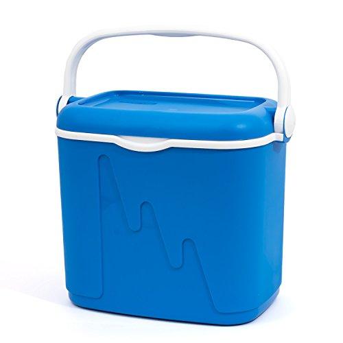Curver Cool Kühlbox