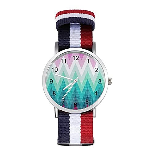 Reloj - Dadielyhnk - Para - YGSB424JVYDNG