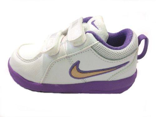 Zapatillas Nike Pico 4 TDV 454478 114
