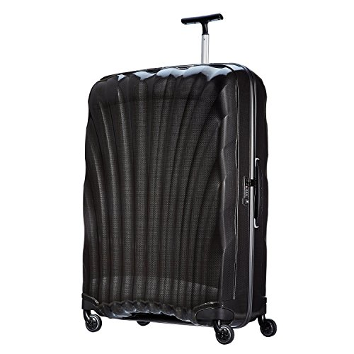 Samsonite Black Label Cosmolite Spinner 86/33, Emerald Green, One Size
