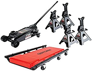 Best car jack stands sears Reviews