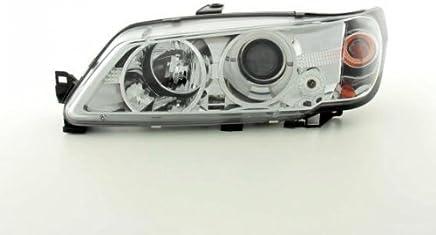 Amazon.es: Peugeot 306 Parts - 100 - 200 EUR / Piezas para coche ...