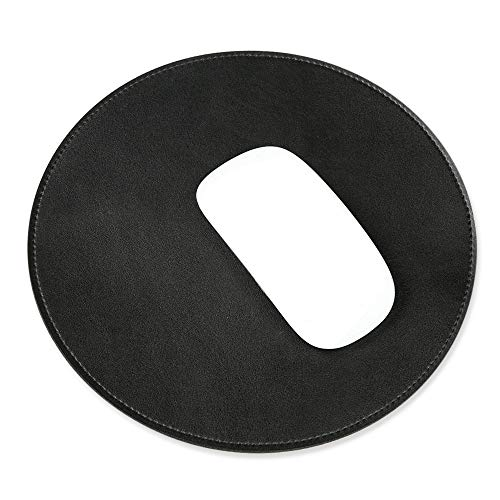 mouse pad negra fabricante ProElife