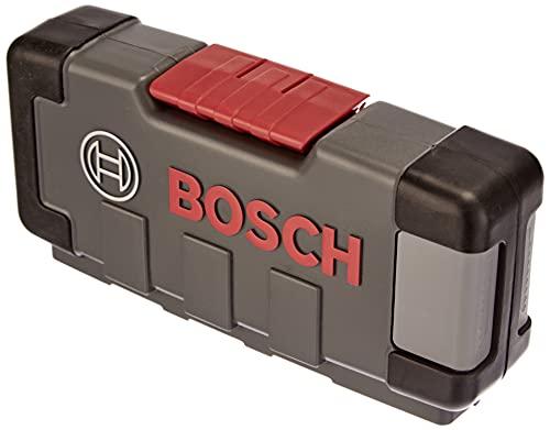 Bosch 2607010909–Estuche para hojas