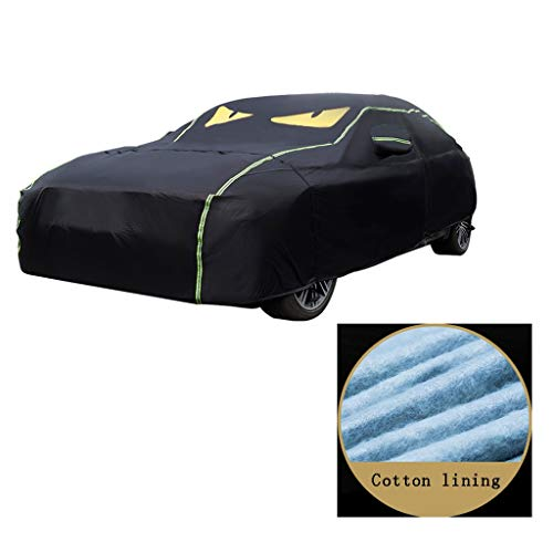 Chrysler·300 · Housse Bache de protection Car Cover IN-//OUTDOOR Respirant