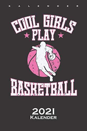 Basketball für Mädchen