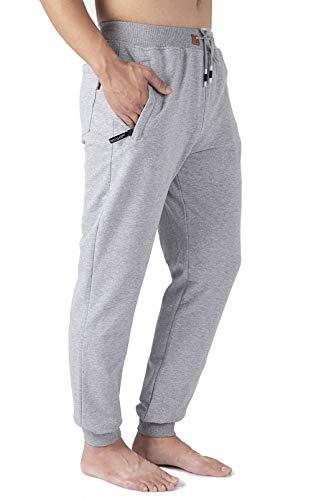 Good Pants for Mens