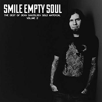 The Best of Sean Danielsen Solo Material, Vol. 2