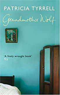 Grandmother Wolf
