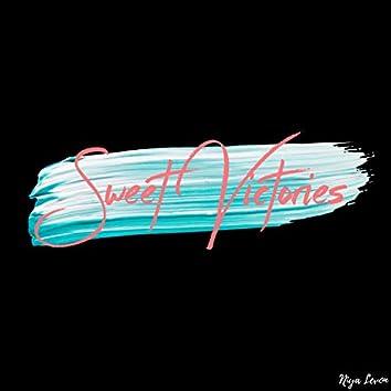 Sweet Victories