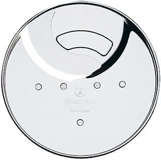 Cuisinart DLC-048TXAMZ 8mm Extra Thick Slicing Disc, Fits PowerPrep Plus 14-Cup Processor