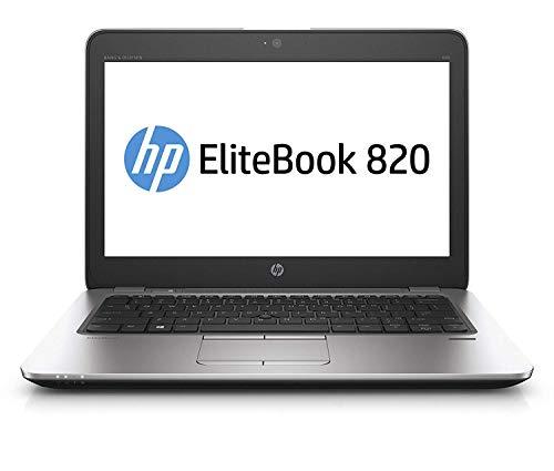 memoria ram hp elitebook 820