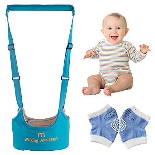 Byyant Camminare Assistente Per Bambini,Bretelle di Sicurezza per Bambini...