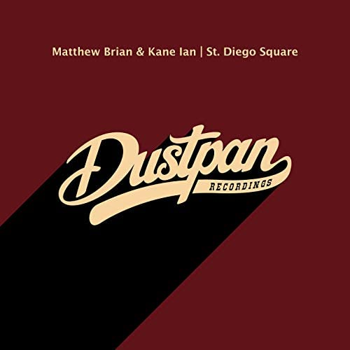 Matthew Brian & Kane Ian