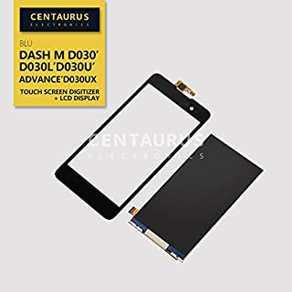 Best dash assembly replacement Reviews