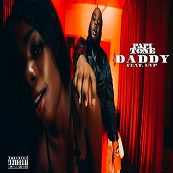 Daddy (feat. Gyp)