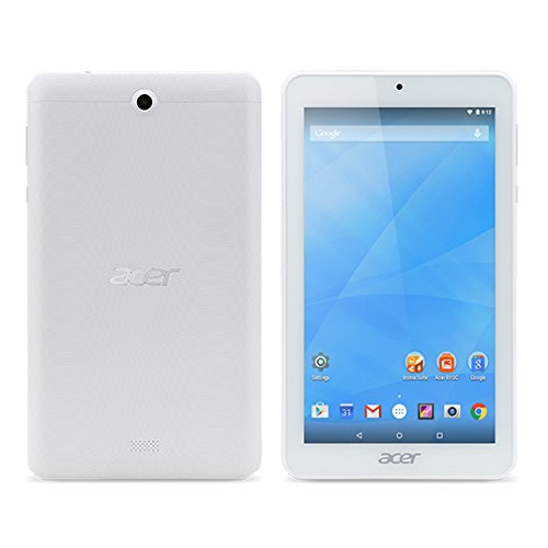Acer Iconia ONE 7 B1-770 WI-FI 16GB