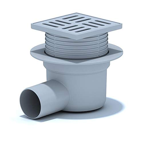 Bodenablauf Duschablauf Bad Boden Ablauf Dusch Abflussrinne Badablauf Duschrinne