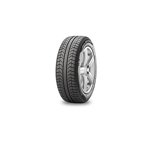 Pirelli Cinturato All Season+ FSL M+S - 205/55R16 91H - Ganzjahresreifen