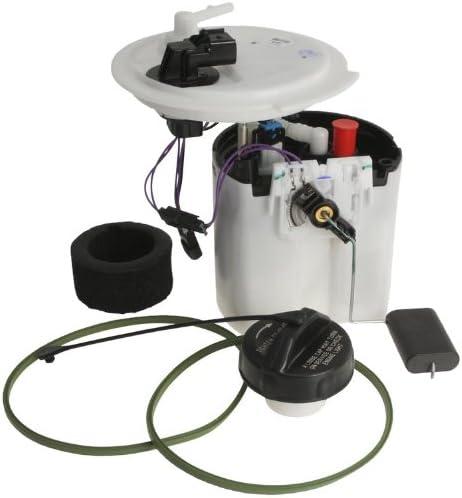 Mopar Large Bargain sale discharge sale Fuel Pump Assembly