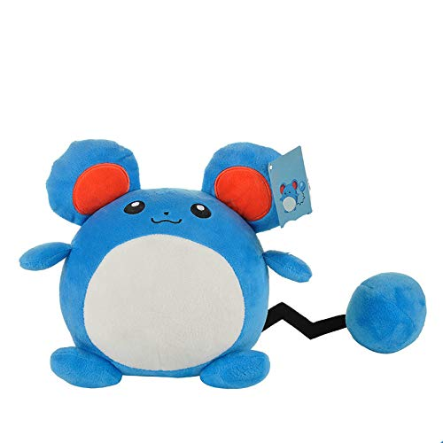 Elf Knuffel Pop Pokemon Pokemon Pop Lappenpop 23cm a
