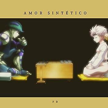 Amor sintético