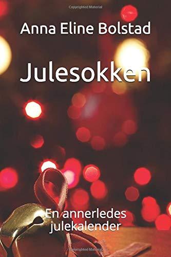 Julesokken: En annerledes julekalender