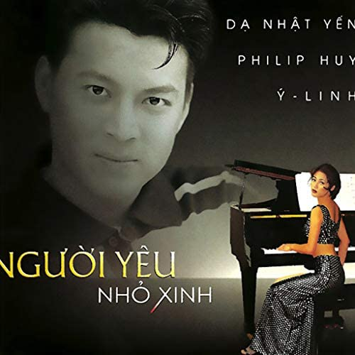 Philip Huy