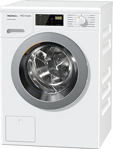 Miele Waschmaschine /