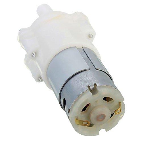 Saver DC diafragma 3 m r385 12v pomp de kleine bar aquarium tank